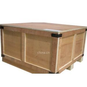 供应免熏蒸木箱,济南熏蒸木箱厂 15168824906