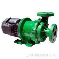 供应PANWORLD氟塑料磁力泵