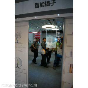 供应卫生间装修防水电视机,北京酒店防水电视机,镜子电视机