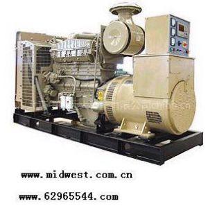 供应450KW柴油发电机组 型号:YWF24X450