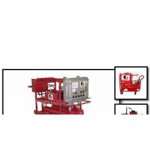 供应美国苏氏(SIOUX)组合式清洗机