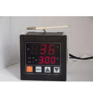 电烤箱/电烤炉温控器TK300 MK