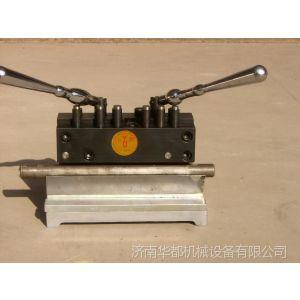 供应DX-170塑料拉伸试样标距仪