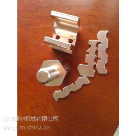 怎么大家都买上海泰创双工位去毛刺磁力抛光机出厂价直销