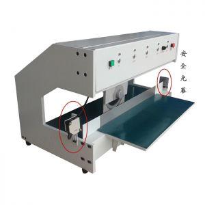 供应厂价直销走刀式分板机/自动分板机/电脑分板机/PCB分板切割机