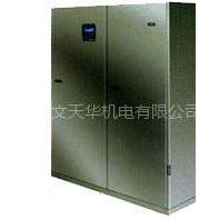 供应各种型号机房空调原装配件过滤网加湿罐皮带