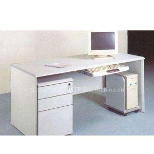 供应北京定做办公桌 销售办公家具 培训桌椅租