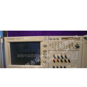 供应Agilent N4906B, N4906B误码仪