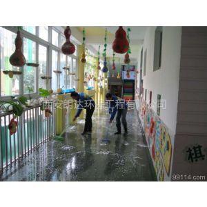 供应陕西地板防滑处理,西安地板砖防滑公司,地面地砖湿滑治理