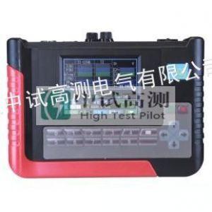 供应ZS-6A手持式单相电能表校验仪