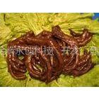 供应丰台周黑鸭技术加盟总部 北京丰台区周黑鸭加盟总部