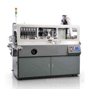 供应安徽哪里有全自动丝印机购买?安徽全自动丝印机经销商