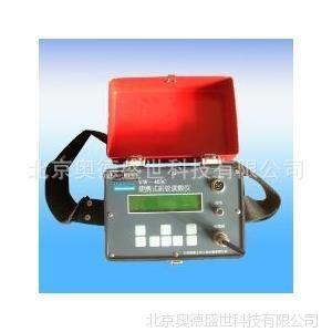 供应奥德盛世 生产厂家 便携式振弦读数仪 SS-VW-403C