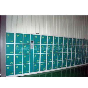 振耀 专业提供 优质冷轧钢板材料【智能储物柜】ZY-IC01