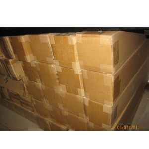 供应260克富士rc高光相纸 RC照片纸 亮白光面相片纸0.61M*30M