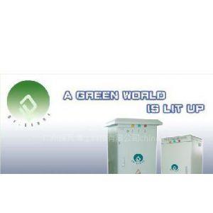供应JGL系列智能节能照明控制器