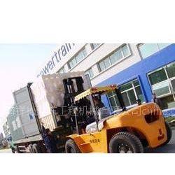 上海普陀区工厂搬迁-货物运输提供叉车出租