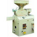 供应湖南长沙大粮仓WZH10型成套碾米组合设备