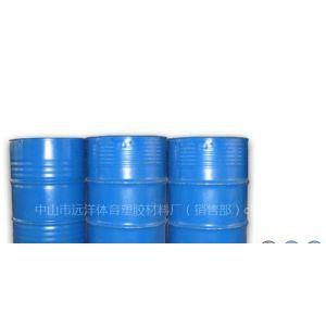 供应聚氨酯(PU)跑道材料