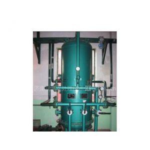 供应海绵铁除氧器 济南海绵铁除氧器 济南除氧设备