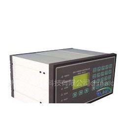 供应给料机称重传感器, 给料机测速装置,给料机控制仪表