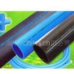 供应南京联塑环保健康PE给水管材管件