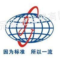 供应深圳工程预算实战专业培训学校
