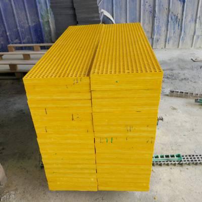 供应沈阳长春吉林辽宁四平玻璃钢漏粪板哪有卖的、玻璃钢漏粪板哪里便宜