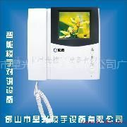 供应星光楼宇分机FM2003AV-6