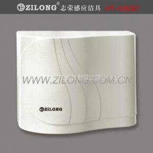供应感应干手机HT-GSQ01