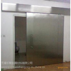 CT室DR室X光室-医用射线防护门价格*(哪里有卖的