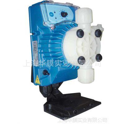 SEKO计量泵AKL800加药计量泵AKL803计量泵意大利赛高计量泵