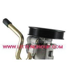 大宇助力泵(96460960)