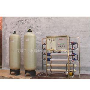 供应 矿泉水山泉水设备