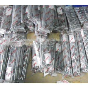 供应厂家直销模具配件塑胶模 五金模具标准件 SKD61顶针