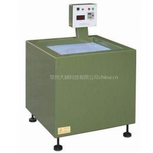 供应0常州磁力研磨机/创新研磨技术抛光机/磨抛光电动工具