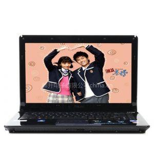 供应华硕A42EI43Jr-SL笔记本电脑1870元