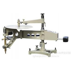 供应供应半自动仿型切割机,焊接设备价格,切割设备