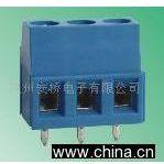 供应欧式印制板接线端子