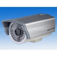 供应上海网络综合布线监控设备组装电脑