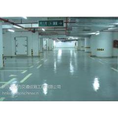 供应湖南弘力 彩色沥青生产厂家 专业施工队进行施工