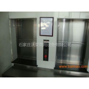 供应传菜电梯尺寸、传菜电梯安装