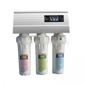 供应莱芜水处理设备网/莱芜水处理设备哪家好