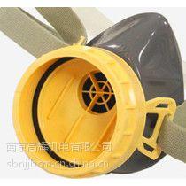 供应日本重松GM34防毒面具