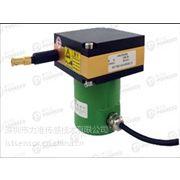 供应拉绳/拉线位移传感器,变送器,控制仪表