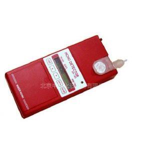 室内甲醛检测仪 型号:JP60M200814