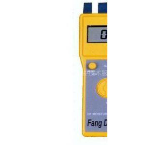 供应混凝土水份测量仪 型号:YD11-FD100A 库号:M17761