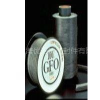 供应GFO纤维盘根