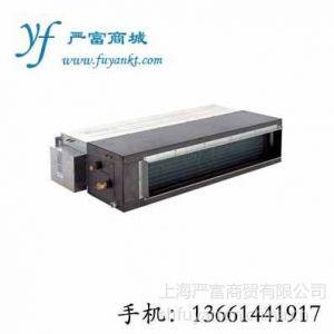 供应格力中央空调一拖一2匹直流变频风管机FGR5Pd/E(S)Na