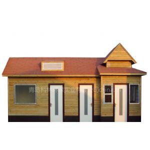 青岛出租厕所,环保厕所租赁,出租移动厕所